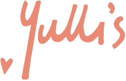 Yulli's Surry Hills - brand